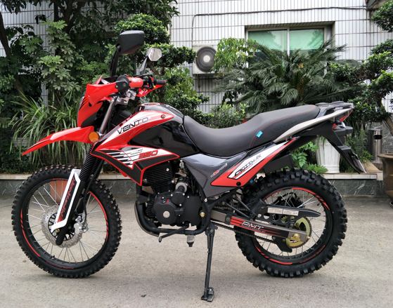 $710/unit-CROSS MAX OFF ROAD  motorcycle(HONDA CRF SERIES,  223cc CB engine equipped with balance shaft, Mono Rr. Shock absorber, Fr. and Rr. disc brake, Fr. 80/100-21, Rr. 110/100-18  deep knob off road tyre, digital speedometer, with protective bar, with grip cover, half chain cover.)