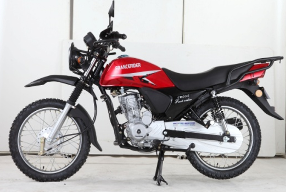 $528/unit-SPPED S STREET BIKE  motorcycle(125cc CG engine, spoke wheel, off raod tyre, fashionable design)